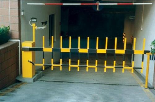 车牌识别系统和传统停车场系统相比,有哪些优劣势?