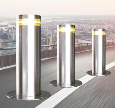 郑州升降柱在使用中如何进行维护?
