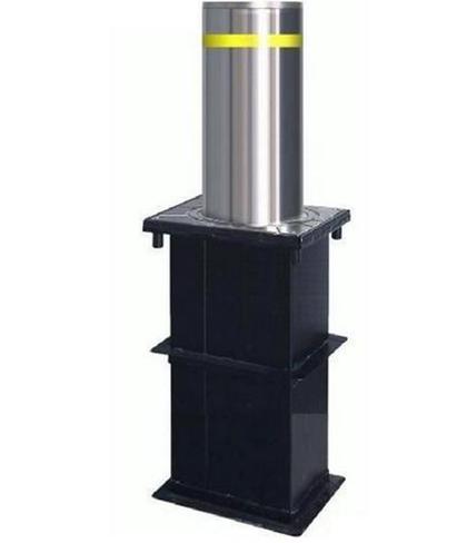 小编简述电动升降柱的适用范围