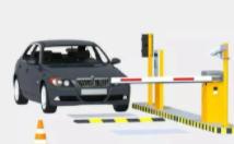 车辆识别的识别流程及原理方面的分析