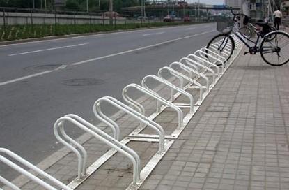 商丘自行车架
